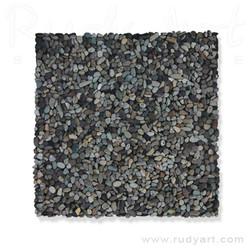 pebble-Green-G10