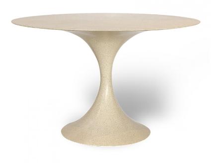 mesa terraz