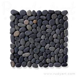 pebble-Sumba-Mixed