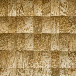 FS-158-1060x1060 Finish material light coco