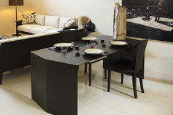 Original-furniture-with-innovative-materials-by-Carlo-Pessina-2-1024x682
