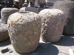 vaso antiguidade n.6