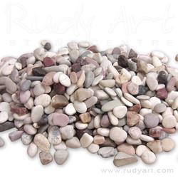 cream-mixed-gravel-stone