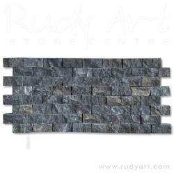 wallcladdingbatako-blackmarble