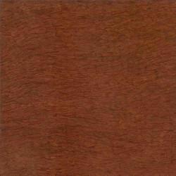 FS-099-1060x1060 natural bark