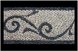 SCSalfombra1 mosaico