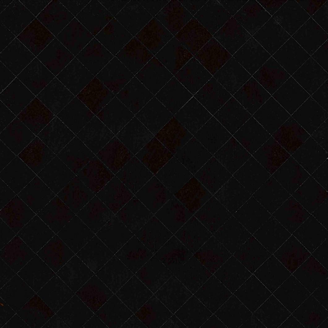 FS-016-1060x1060