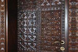 door-carving01