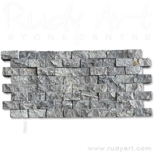 wallcladdingbatako-greymarble