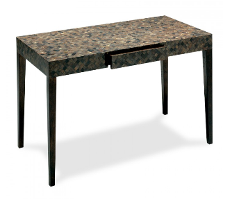 mesa coquetel