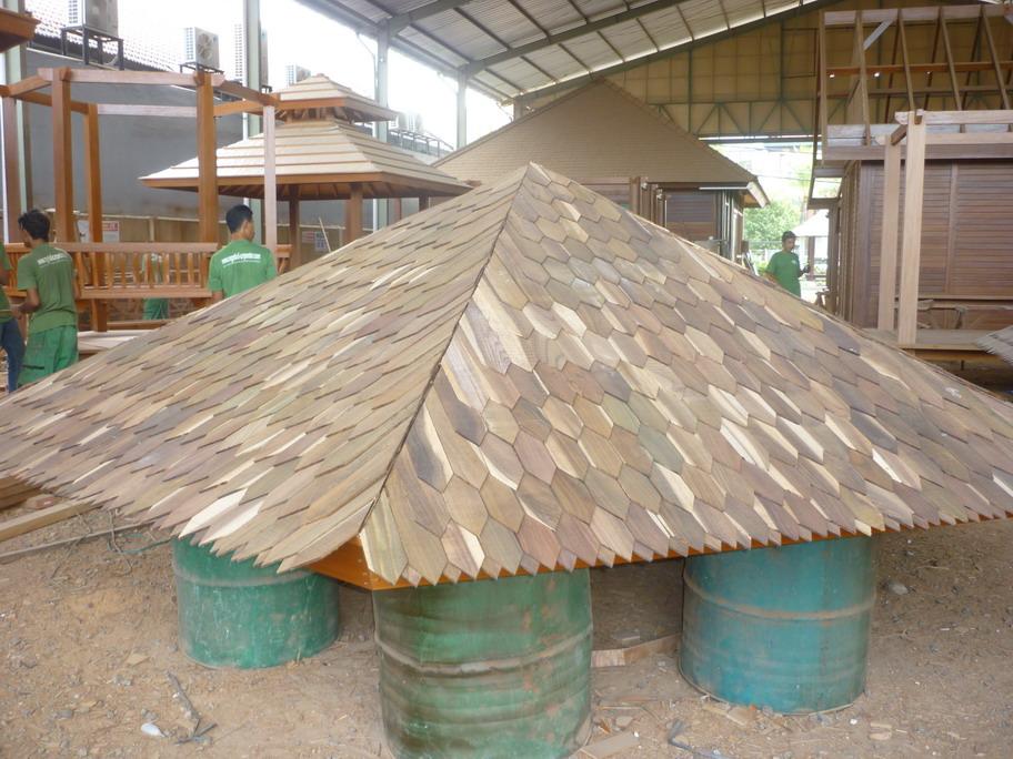 Sirap Sonokeling Wood