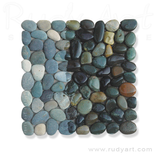 pebble-Borneo-Mixed