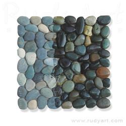 pebble-Borneo-Mixed