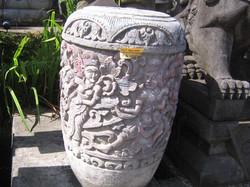 vaso antiguidade n.1