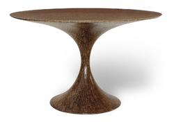 mesa cocon