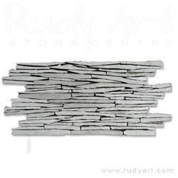 wallcladding-slate-susun-sirih