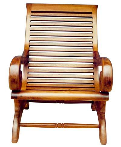 cadeira14