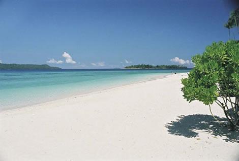 senggigi-beach-lombok