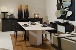 Original-furniture-with-innovative-materials-by-Carlo-Pessina-4-1024x682