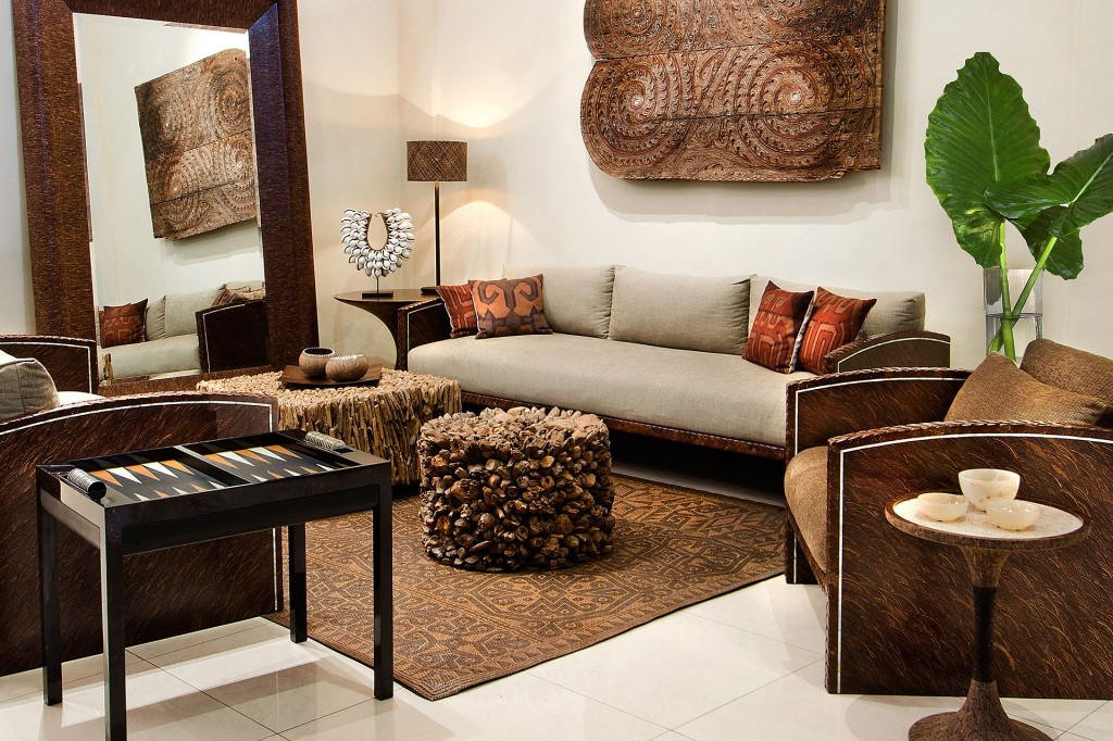 Original-furniture-with-innovative-materials-by-Carlo-Pessina-3-1024x682