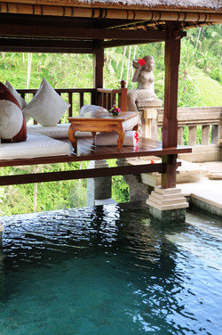 HOTEL_VICEROY-BALI-RESORT_VALLEY-OF-THE-KINGS_01