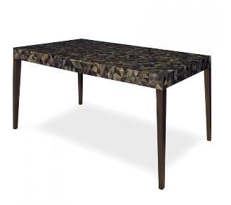 mesa de coquetel