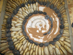 stonefish mosaics uk