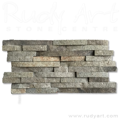 wallcladding-natural