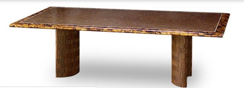 mesa jantar8