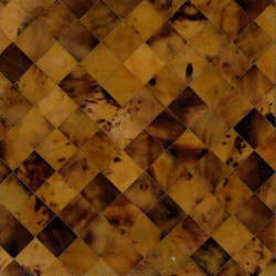 -detalhes texturas (54)