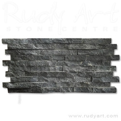 wallcladding2xrandom-black