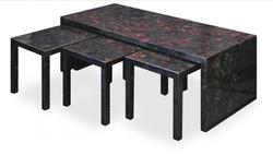 conj de mesas