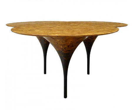 mesa jant2