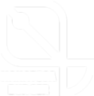 burger-logo-white.png