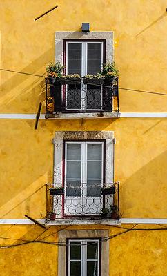 gul mur