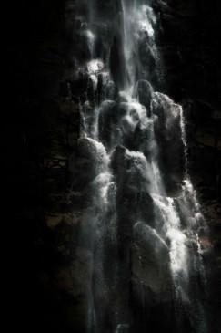 那智の大滝b