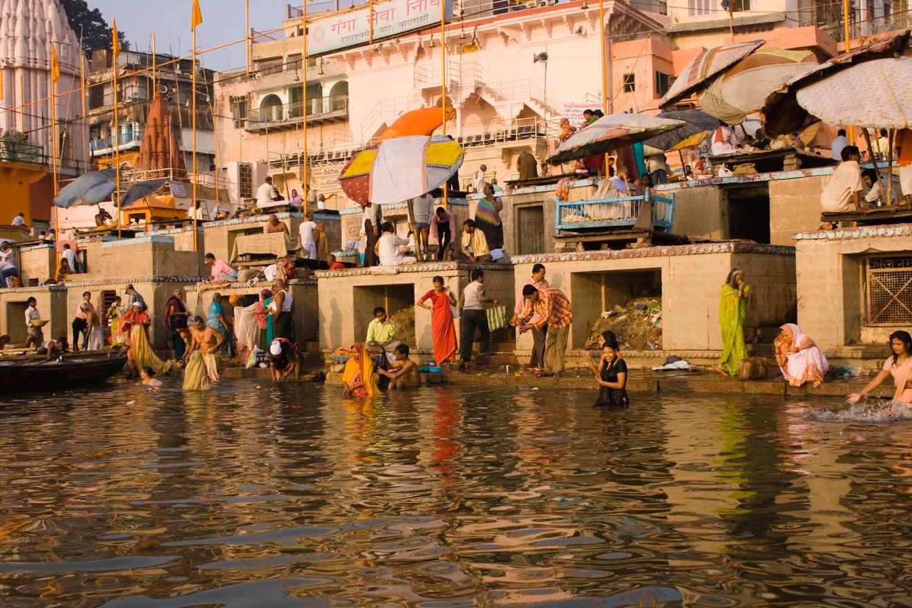 India_0920.jpg