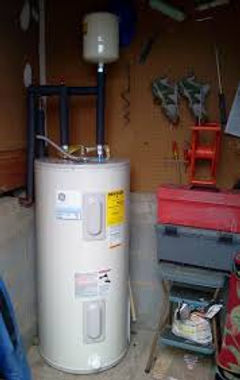 aaa water heater pic.jpg