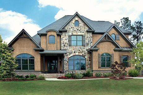 asa house puc.jpg