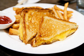 jens grilled cheese.jpg