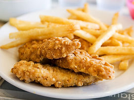 jens kids chicken tenders.jpg