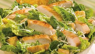 Chicken Ceaser Salad.jpg