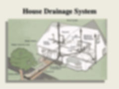 aaa house-drainage-system-4-638.jpg