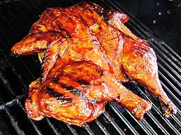 chicken on grill.jpg