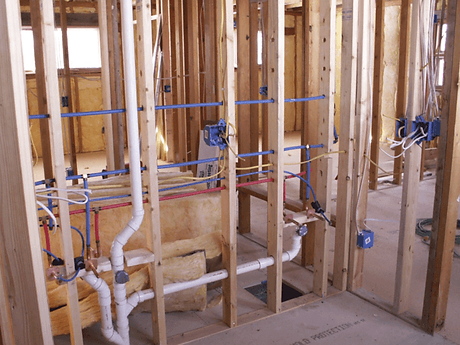 aaa rand pro pic of rooter plumbing install.png