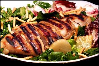 jens teriyaki chicken salad.jpg