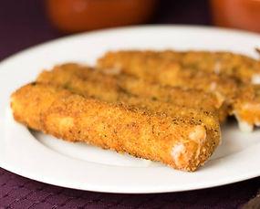 jens fried cheese.jpg