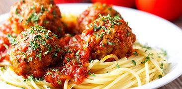 Meatball Pasta.jpg