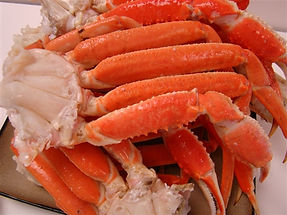 snow crab legs.jpg