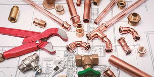 aaa plumbing pic.jpg